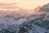 Dolomites Aura